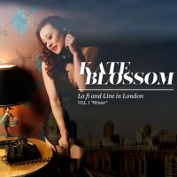 Album Lo fi and Live in London, Vol. 1,