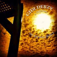 Album The Anunnaki Project by Gidi Derzy