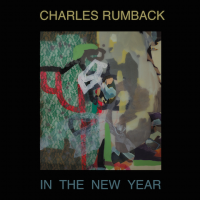 Album In the New Year by Charles Rumback