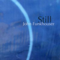 "Read ""Still"" reviewed by Neri Pollastri"
