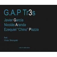 G.A.P Tr3s