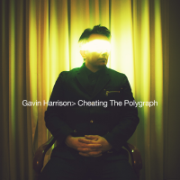 "Gavin Harrison (Porcupine Tree, King Crimson) Discusses Solo Album ""Cheating The Polygraph"" In New Q&A Video"
