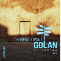 Hubert Dupont