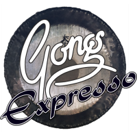 Gong Expresso Feat. Gong Alumni Francois Causse, Benoit Moerlen And Hansford Rowe To Release New Album Decadence