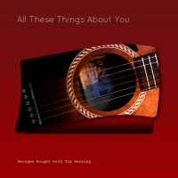 All These Things About You