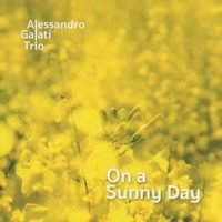 "Read ""On A Sunny Day"" reviewed by Neri Pollastri"