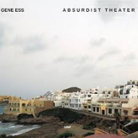 Absurdist Theater by Gene Ess