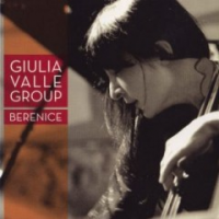 Album Berenice by Giulia Valle