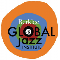 Global Jazz Institute