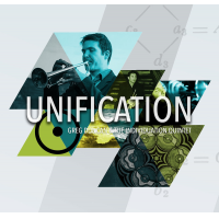 Album Unification by Greg Duncan