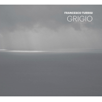 "Read ""Grigio"" reviewed by Alberto Bazzurro"