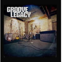 "Read ""Groove Legacy"" reviewed by Chris M. Slawecki"
