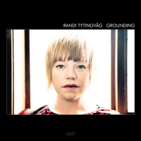 Randi Tytingvag: Grounding
