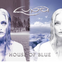 Album House Of Blue by Lupa