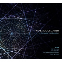 Hafez Modirzadeh: In Convergence Liberation