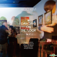 Hoo Kim - Dancing in the Floor
