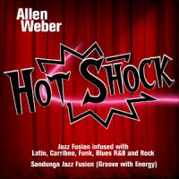 Hot Shock
