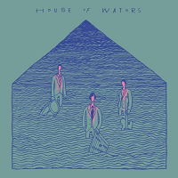 "Read ""House Of Waters"""