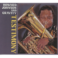 Howard Johnson and Gravity: Testimony