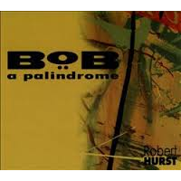 "Read ""BoB: a Palindrome"" reviewed by Chris M. Slawecki"