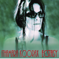 Ecstasy by Ithamara Koorax