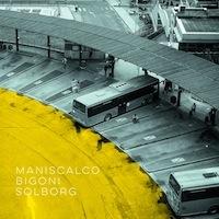 "Read ""Maniscalco Bigoni Solborg"" reviewed by Vincenzo Roggero"