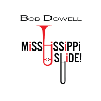 "Read ""Mississippi Slide!"" reviewed by"
