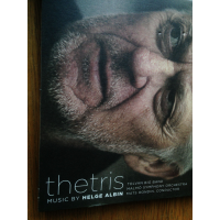 thetris