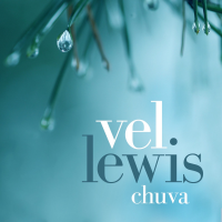 Chuva (single) by Vel Lewis