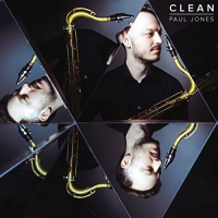 "Read ""Clean"" reviewed by"
