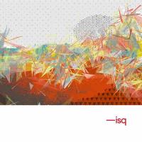 Album -isq by Richard Sadler