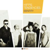 Album Identity by Lisa Marie Simmons