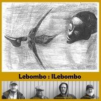 Ilebombo