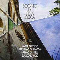 "Read ""Il sogno di una cosa"" reviewed by Neri Pollastri"