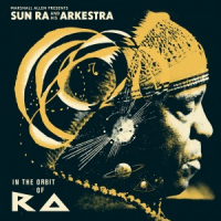 In The Orbit Of Ra