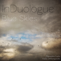 InDuologue: Blue Skies