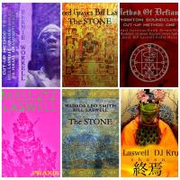 M.O.D. Technologies Presents Six Releases Of Its Incunabula Digital Series