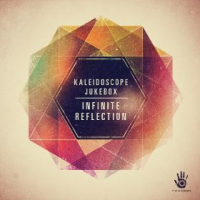Infinite Reflection by Kaleidoscope Jukebox