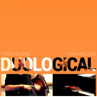 Duological