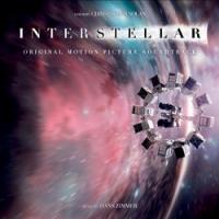 Album Hans Zimmer: Interstellar OST by Hans Zimmer
