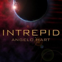 Angelo Hart: Intrepid