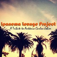 Album A Tribute To Antônio Carlos Jobim by Frances Livings