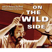 "Read ""On the Wild Side"" reviewed by Jack Bowers"