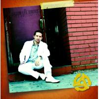 Album 45 R.P.M. by Jason Lee Bruns