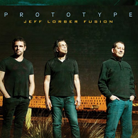 "Read ""Prototype"" reviewed by Jeff Winbush"