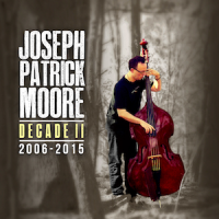 """Quest (featuring Yonrico Scott and Nick Rosen)"" by Joseph Patrick Moore"