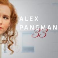 Album 33 by Alex Pangman