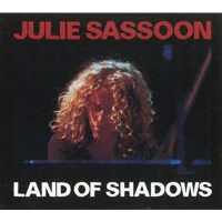 Julie Sassoon: Land of Shadows by Julie Sassoon