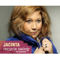 Jacinta: Recycle Swing