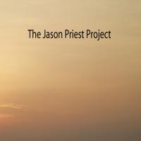 Album The Jason Priest Project by Joe Blessett
